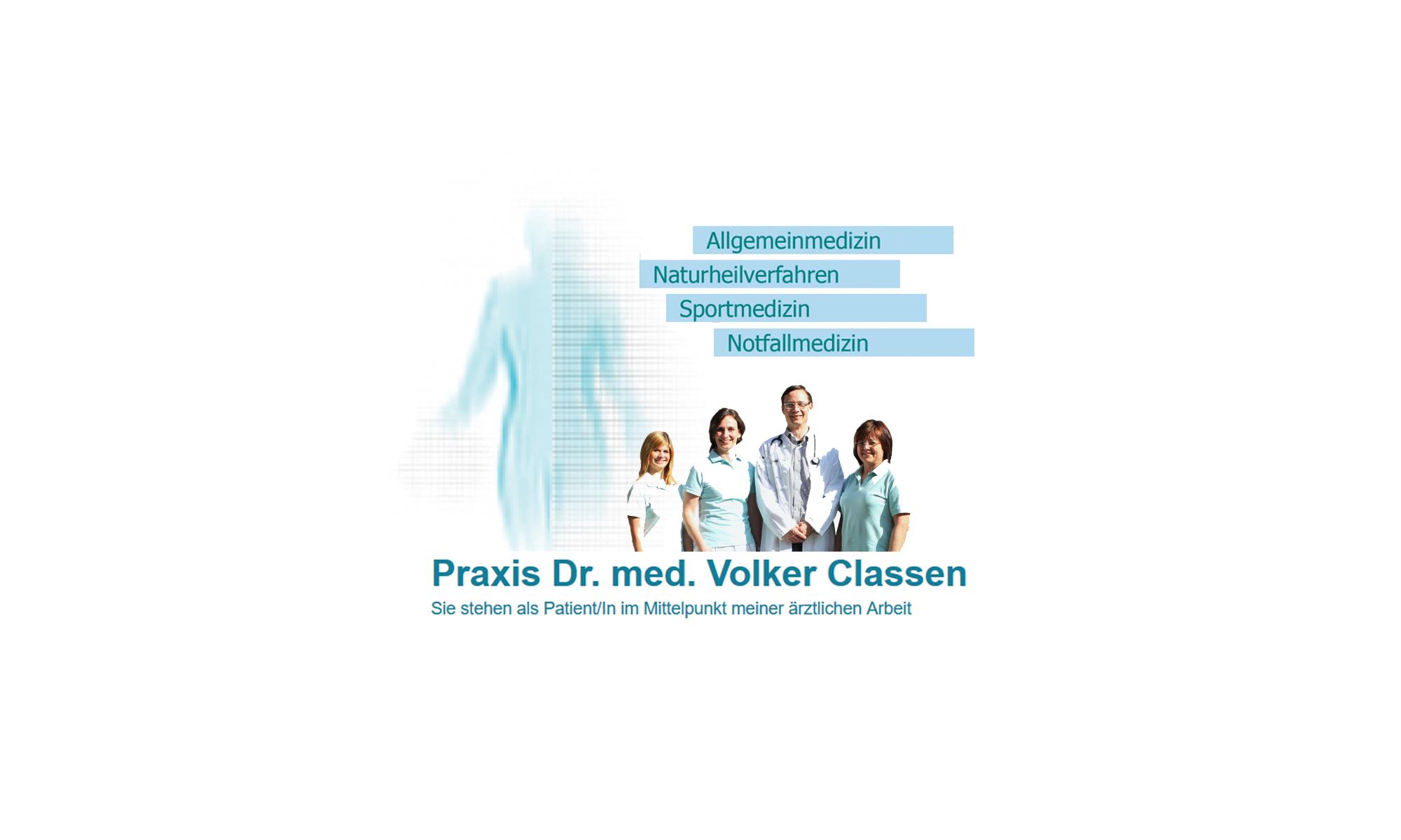 Allgemeinmedizin Hausarzt Würzburg Heidingsfeld